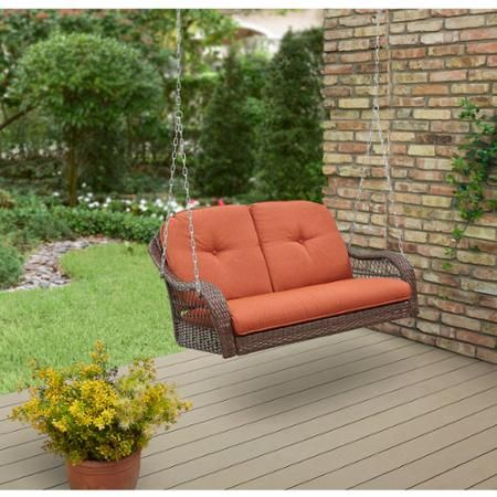c911d34563e454187a3d9403c2c878ac - Better Homes And Gardens Azalea Ridge Swing