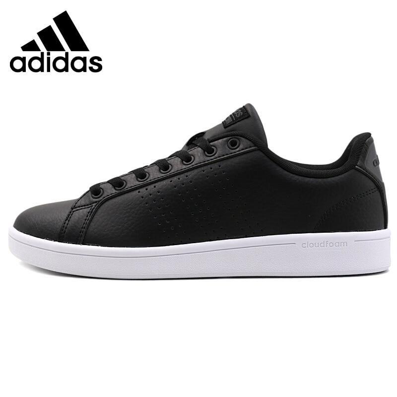Original New Arrival 2018 Adidas NEO Label ADVANTAGE CLEAN