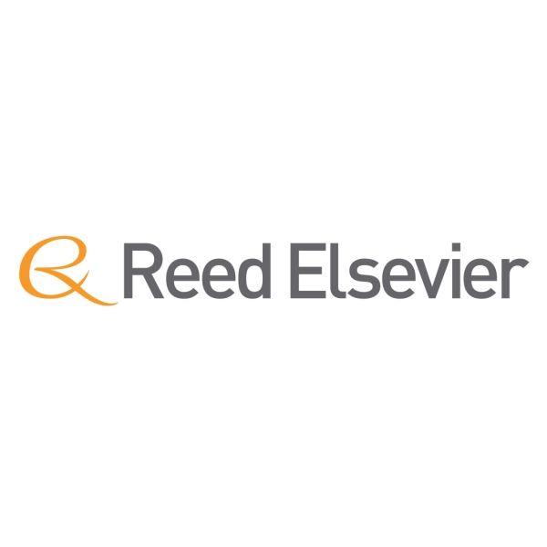Sales Development Representative With Images Good