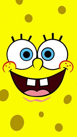 Free Funny Spongebob Squarepants Iphone Hd Wallpaper Iphone Retina