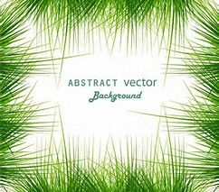 Image Result For خلفيات ورق شجر Vector Background Abstract Photo