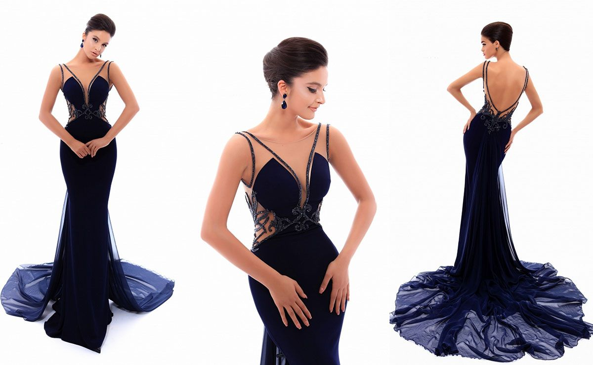 bfca13667219eba Ощути на себе великолепие платьев ТМ #TarikEdiz ! Успей записаться на  примерку и выбрать свое платье на выпускной вечер! Cалон #FashionBride г. Одесса ул.