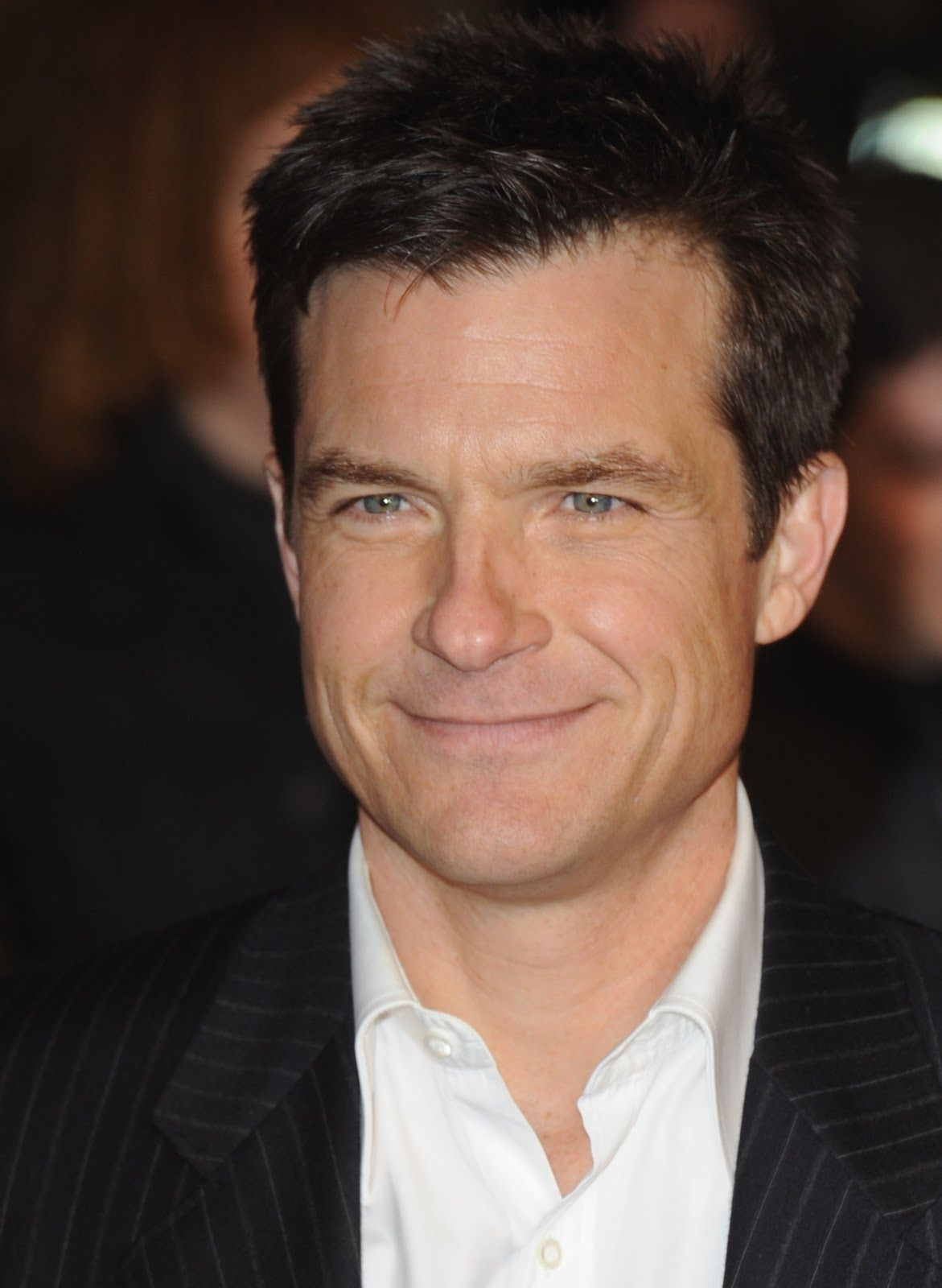 Jason Bateman from Identity Theif Celebrity pictures