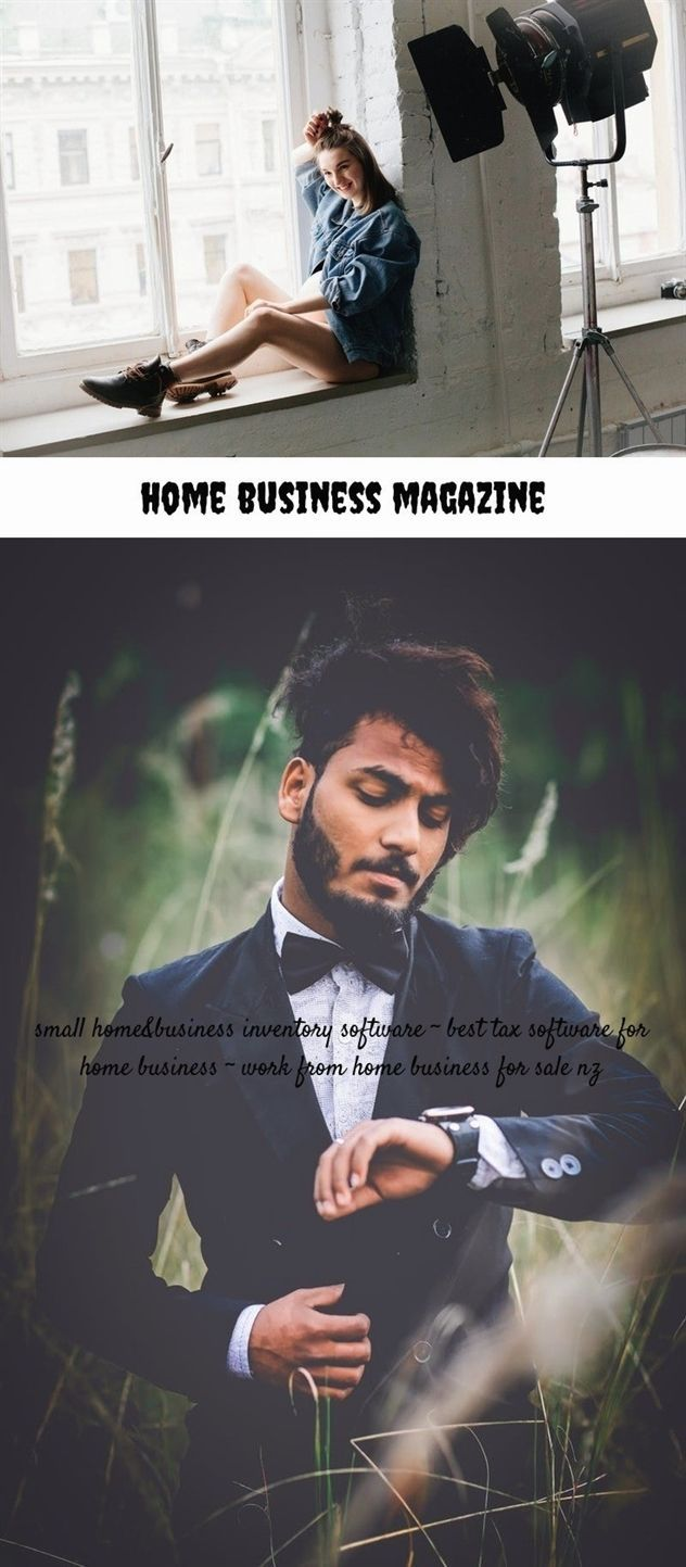 home business magazine 6 20180711113654 25 in home daycare business