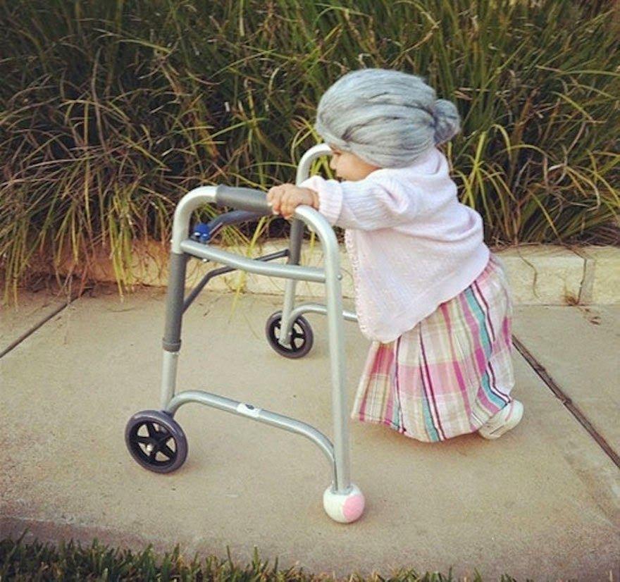 18 Pics Of The Best Children\u0027s Halloween Costume Ideas - Atsciences - cheap funny halloween costume ideas