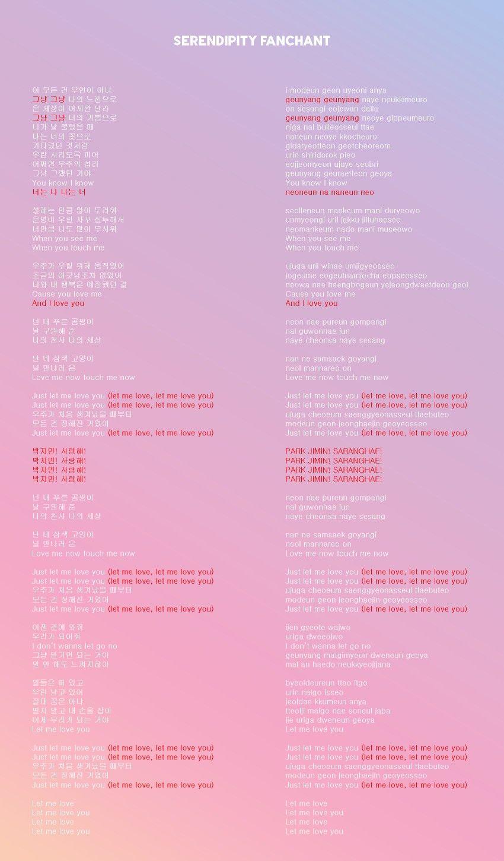 Pin by Rachel Angel on BTS❤ | Bts song lyrics, Bts playlist, Bts lyric