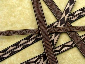 inlaid wood projects - Google Search
