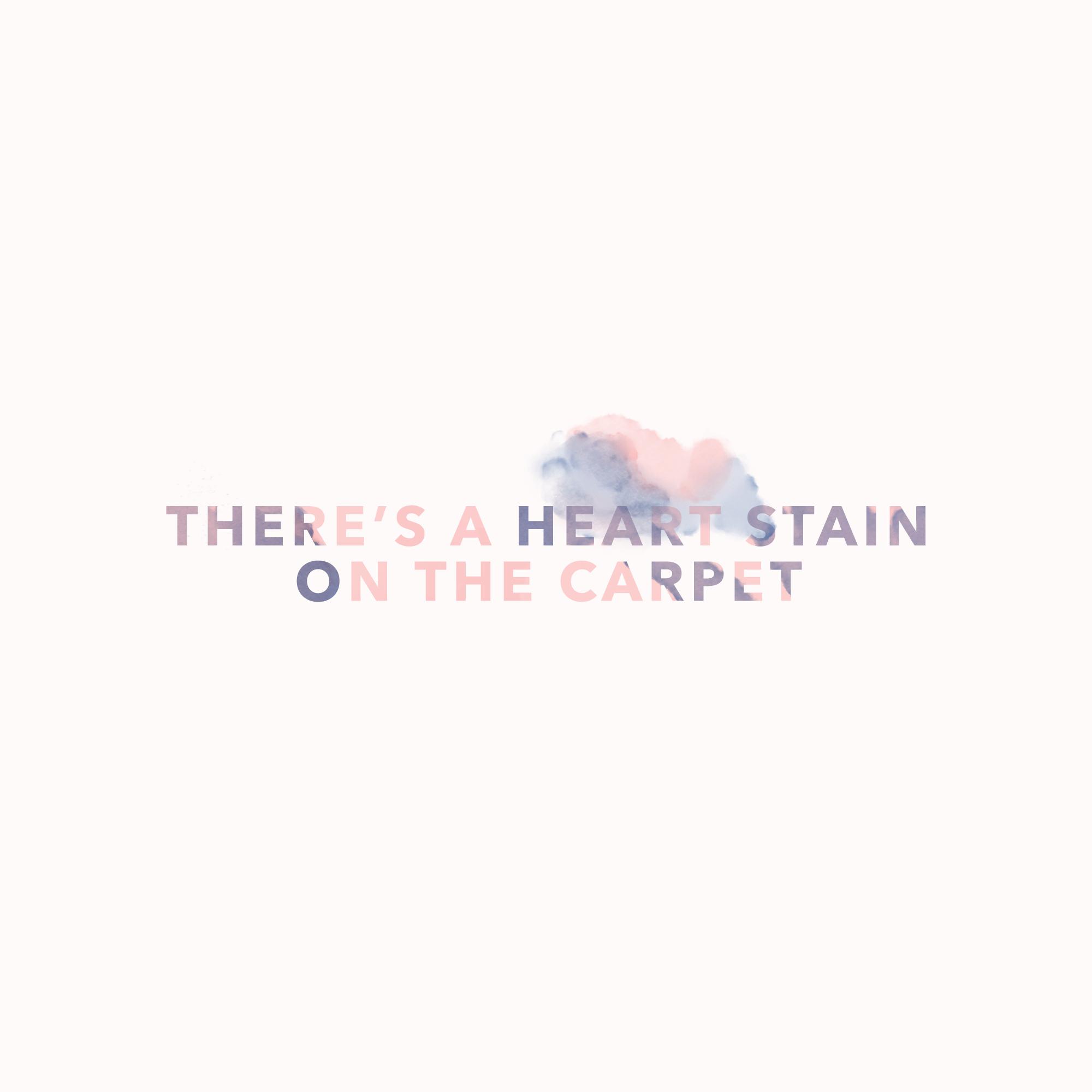 Lost Boy: Troye Sivan // Lyrics