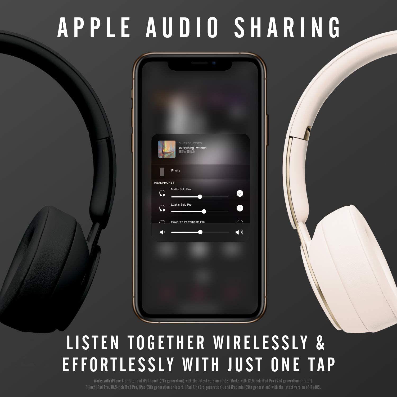 Headphones Apple H1 In Ear Headphones Headphones Noise Cancelling