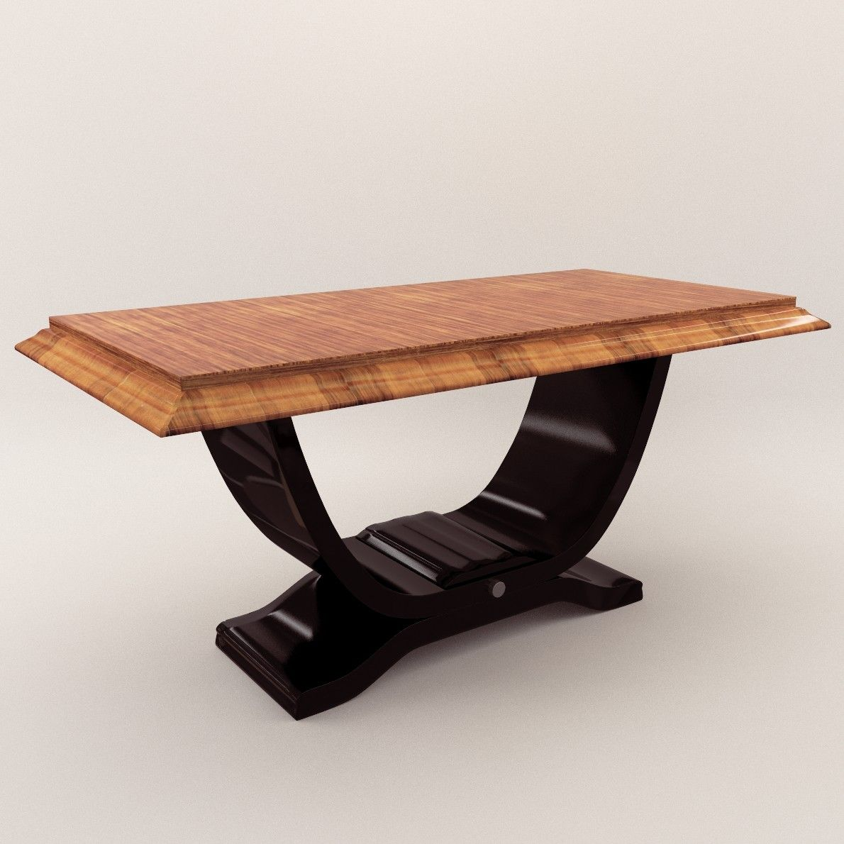 Art Deco Dining Table Luxury Dining Tables Dining Table Art Table