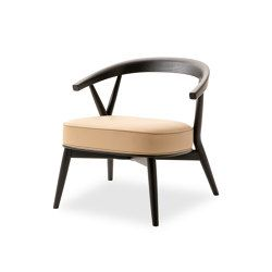 Research and select Armchairs from Cappellini online ...
