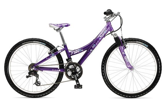 Cool Bikes For 10 Year Olds Girls Google Search Best Bmx Bmx Bikes Bmx