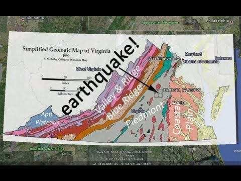 california earthquake warning late 2013 early 2014 overdue