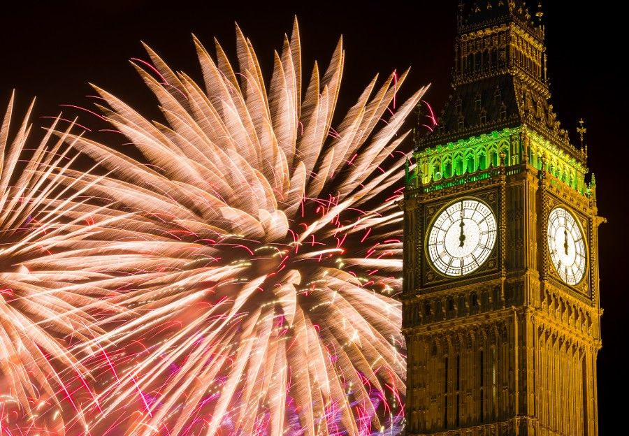 Pin By Dan Galligan On The Outdoors Things To Do In London Amazing Destinations London Christmas