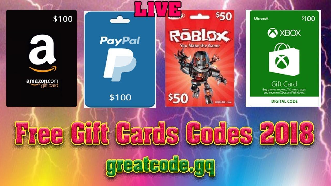 Xbox Gift Cards Roblox Free Robux Codes Xbox Live Gold - roblox game card for nintendo switch