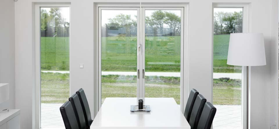 Patio Doors » Single And Double Patio Doors For Your Home