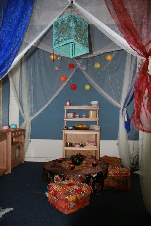 home corner childcare design preschool layoutpreschool roomspreschool - Designing A Home Preschool Room