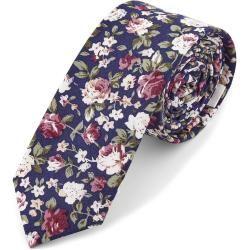 Men's ties & men's ties