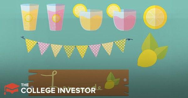 Lemonade Renters Insurance Review: Speedy Payouts ...
