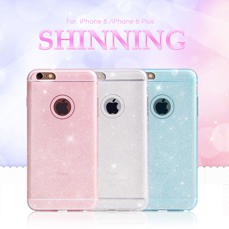 Find More Phone Bags & Cases Information about High Quality New Fashion Shinning Flash Powder TPU Cover Case For iphone 6 4.7 inch mobile phone soft silicone shell protective ,High Quality cover case skin,China case pc micro atx Suppliers, Cheap case for nokia 6300 from Shenzhen B Young Store on http://www.aliexpress.com/store/product/High-Quality-New-Fashion-Shinning-Flash-Powder-TPU-Cover-Case-For-iphone-6-4-7-inch/1403810_32339501769.html