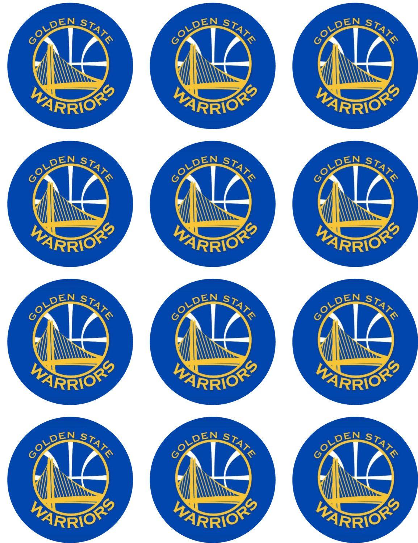 Golden State Warriors  24f11933e
