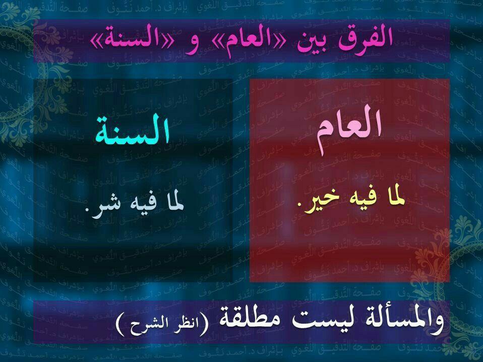 Pin By Meryem Qadha On الضاد Learn Arabic Language Learning Arabic Arabic Language