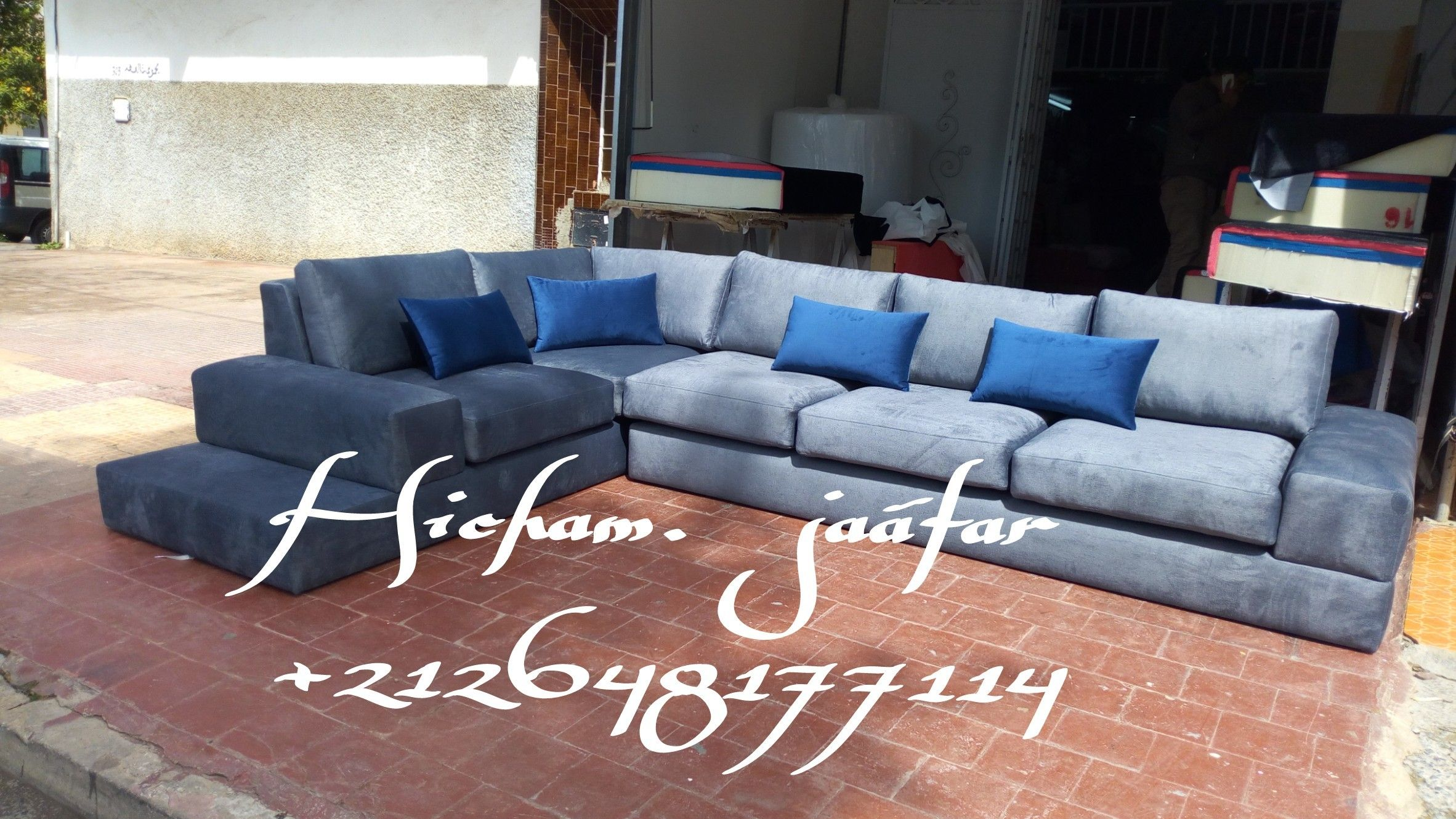 Facebook.com/hicham.tapiserier | decoration tapiserier | Decor, Home ...