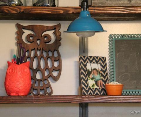 home office closet organization and design ideas-4