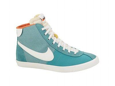 Nike Bruin Lite