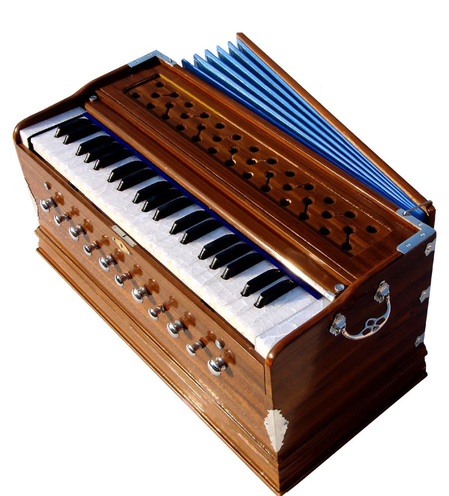 Musical Instruments Pictures