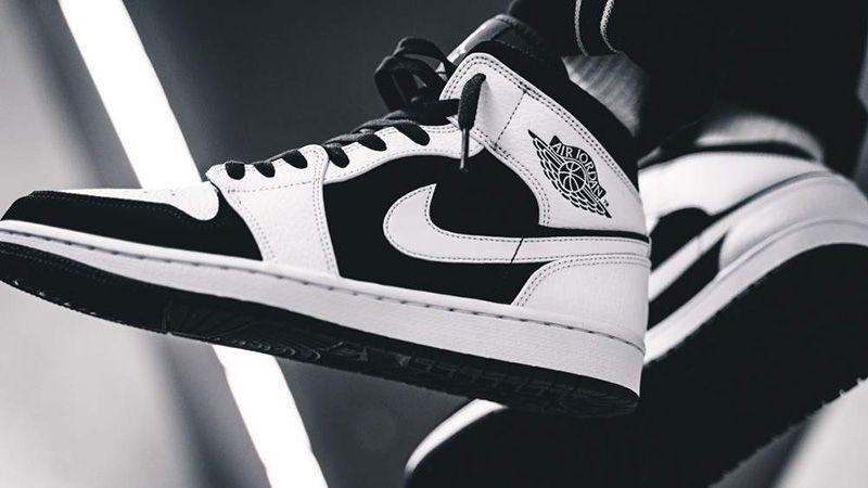 Jordan 1 Tuxedo On Feet Factory Sale, UP TO 66% OFF
