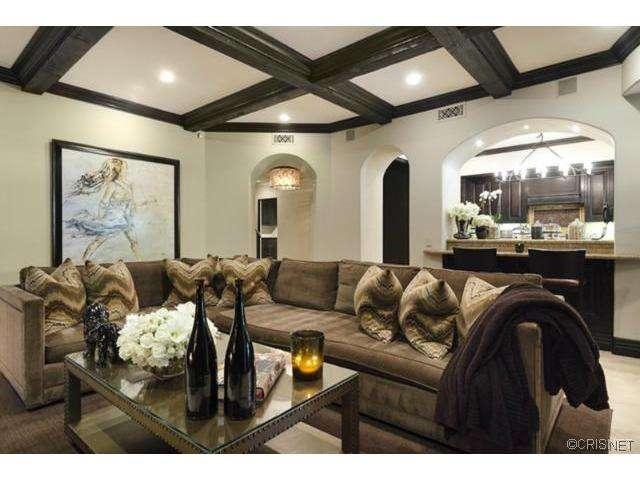 Khloe Kardashian Home Interior Design Flisol Home