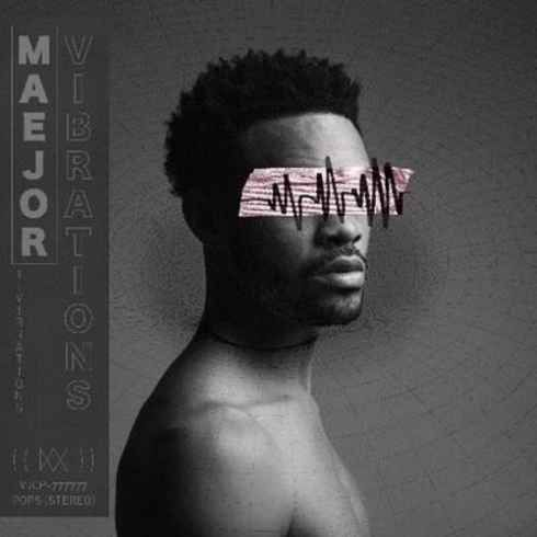 all black song mp3 free download 320kbps