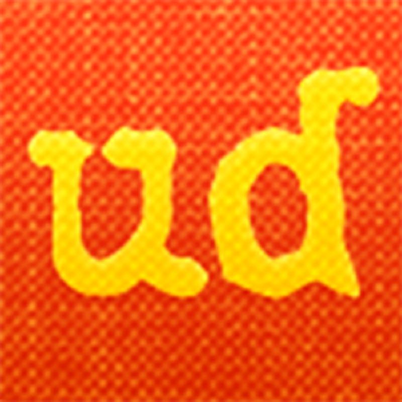 Urban Dictionary (Website) Urban dictionary, Casual date
