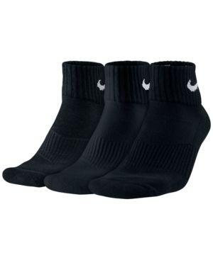 Nike Men s Socks 65269b5a592f