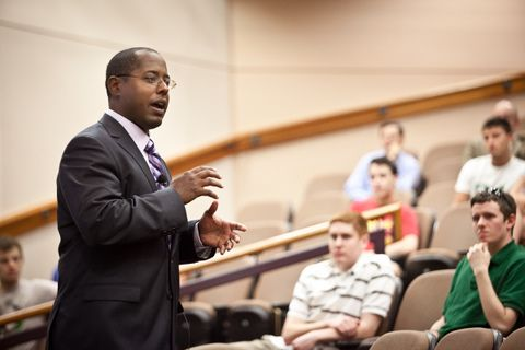 Why To Choose Sports Management Programs In Iowa Sport Management Sports Marketing Marketing Degree