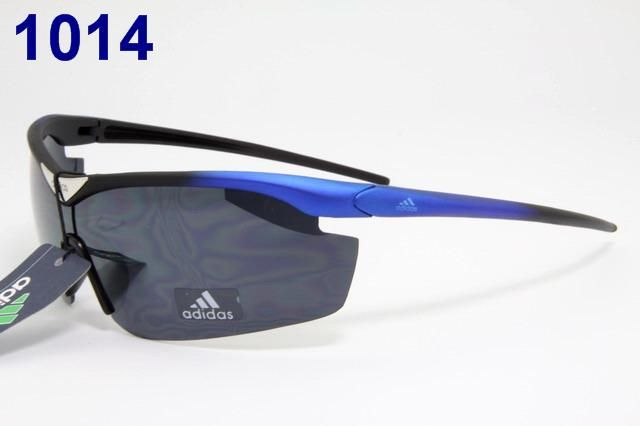 cheap adidas eyewear mens