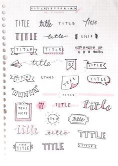 Resultado de imagen para horarios de colegio tumblr