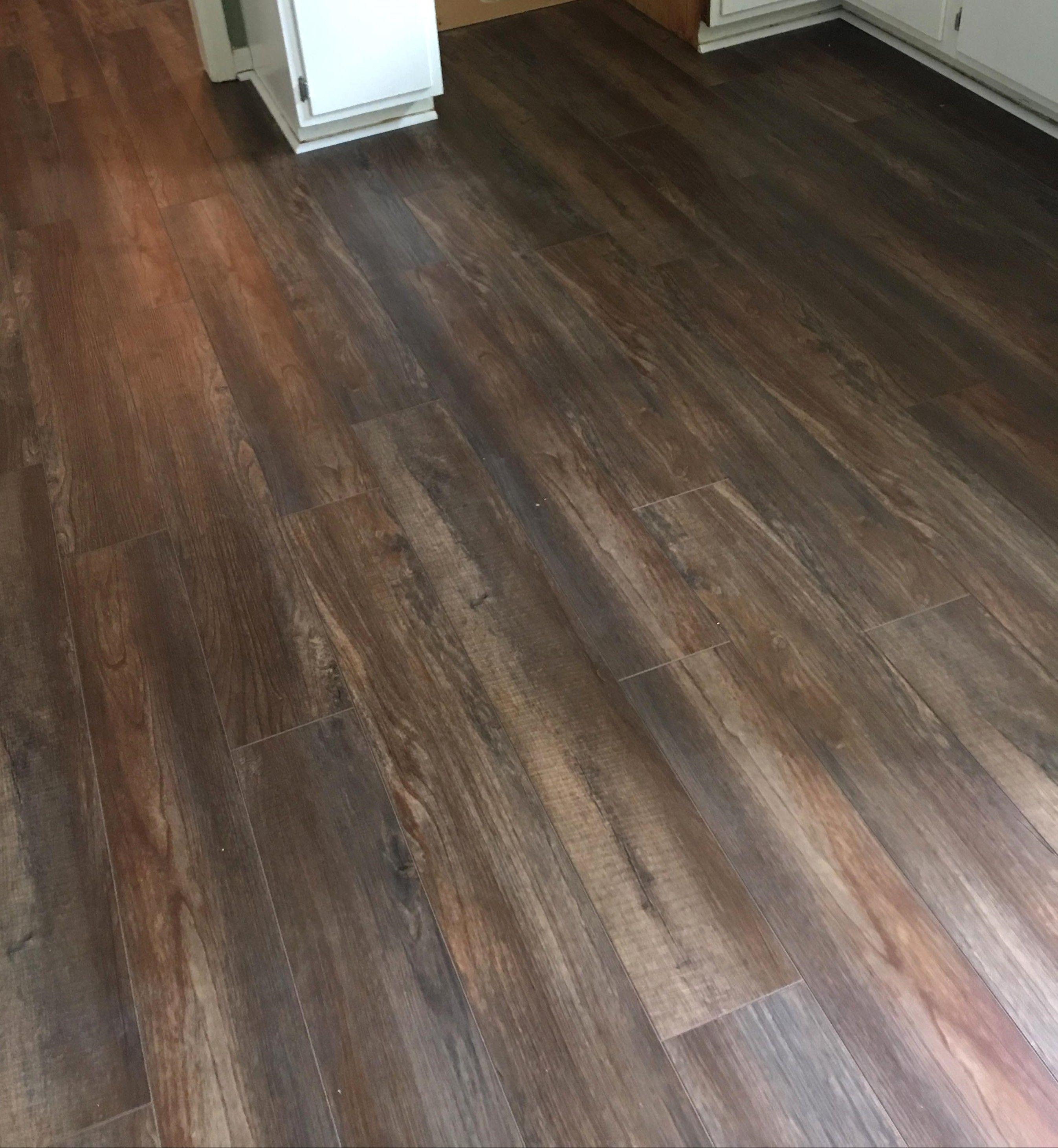 Louisville Hardwood Flooring