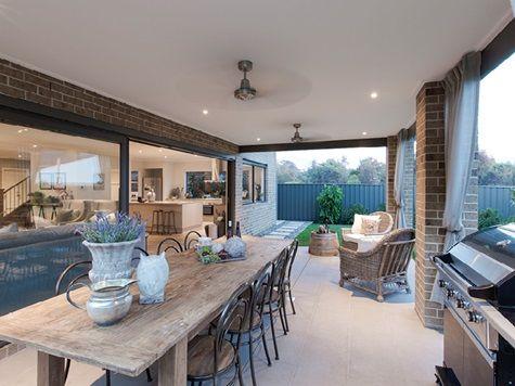 Display Homes & Villages in Melbourne & Geelong   Porter Davis - Porter Davis Homes