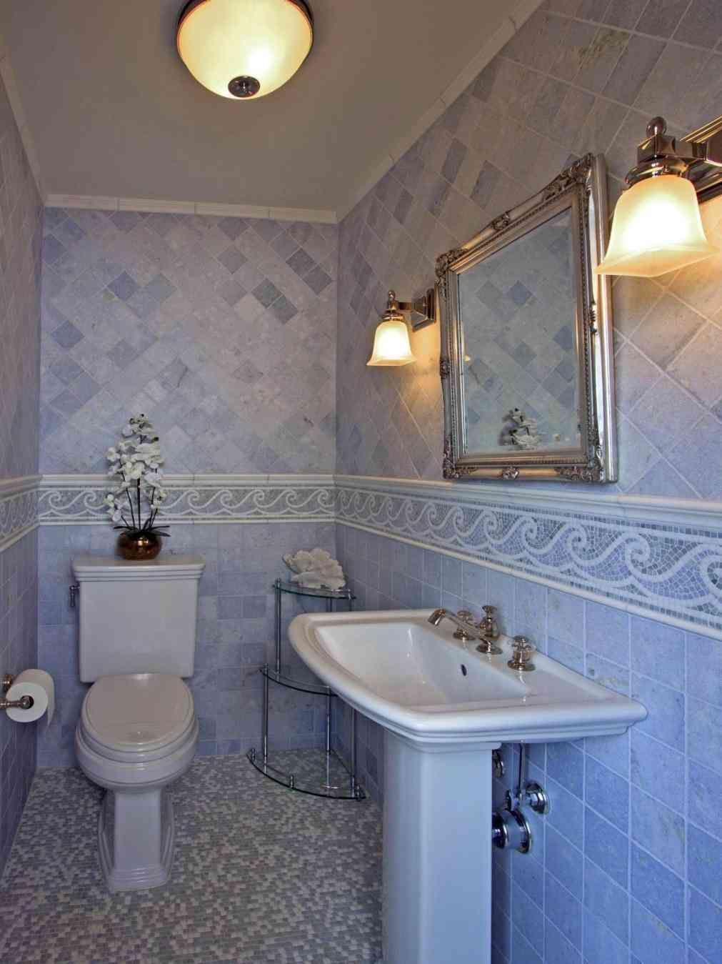 new post nautical pictures for bathrooms coastal bathroom design rh pinterest com Nautical Small Bathroom Nautical Bathroom Signs