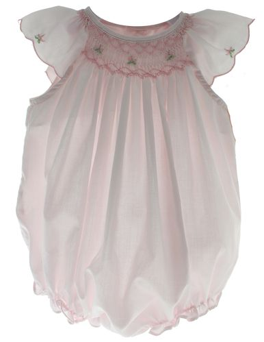 f9f5f9c0d Shop Hiccups Children's Boutique for newborn clothing, boys & girls take  home outfits and newborn dresses. Beautiful girls Christening gowns & boys  Baptism ...