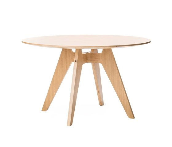 Dining tables | Tables | Lavitta | Poiat. Check it out on Architonic