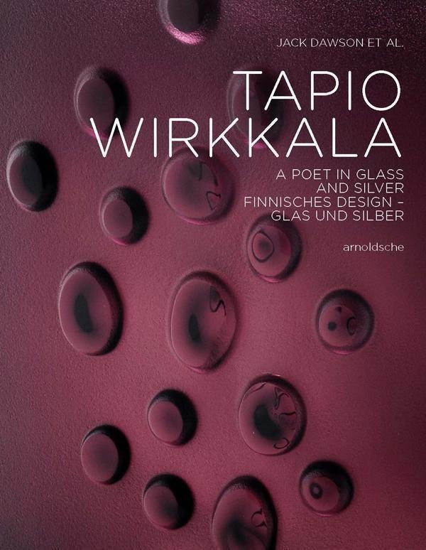 Tapio Wirkkala in 2019 Silber, Jack dawson und Wolle kaufen