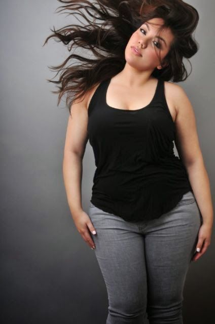 114fe55778a Image result for plus size model hispanic