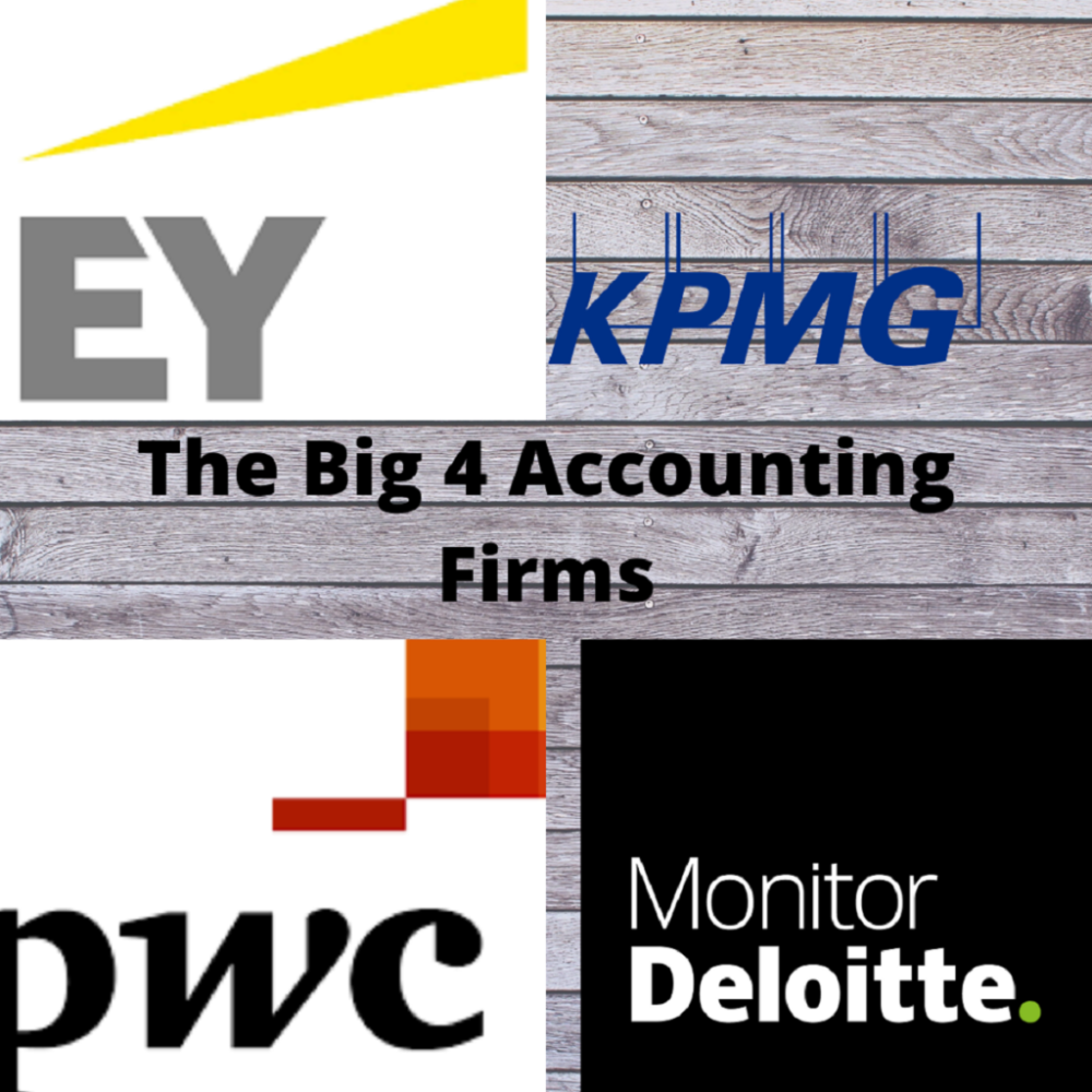 c913a60cc75bde28b978e28e632ae7d9 - How To Get Into The Big Four Accounting Firms