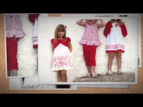 http://mamyka.es/mayoralonline mayoralonline mayoral online comprar mayoral 2017 mayoral bebe mayoral newborn mayoral moda infantil mayoral compra online mayoral niño mayoral vestidos mayoral madrid