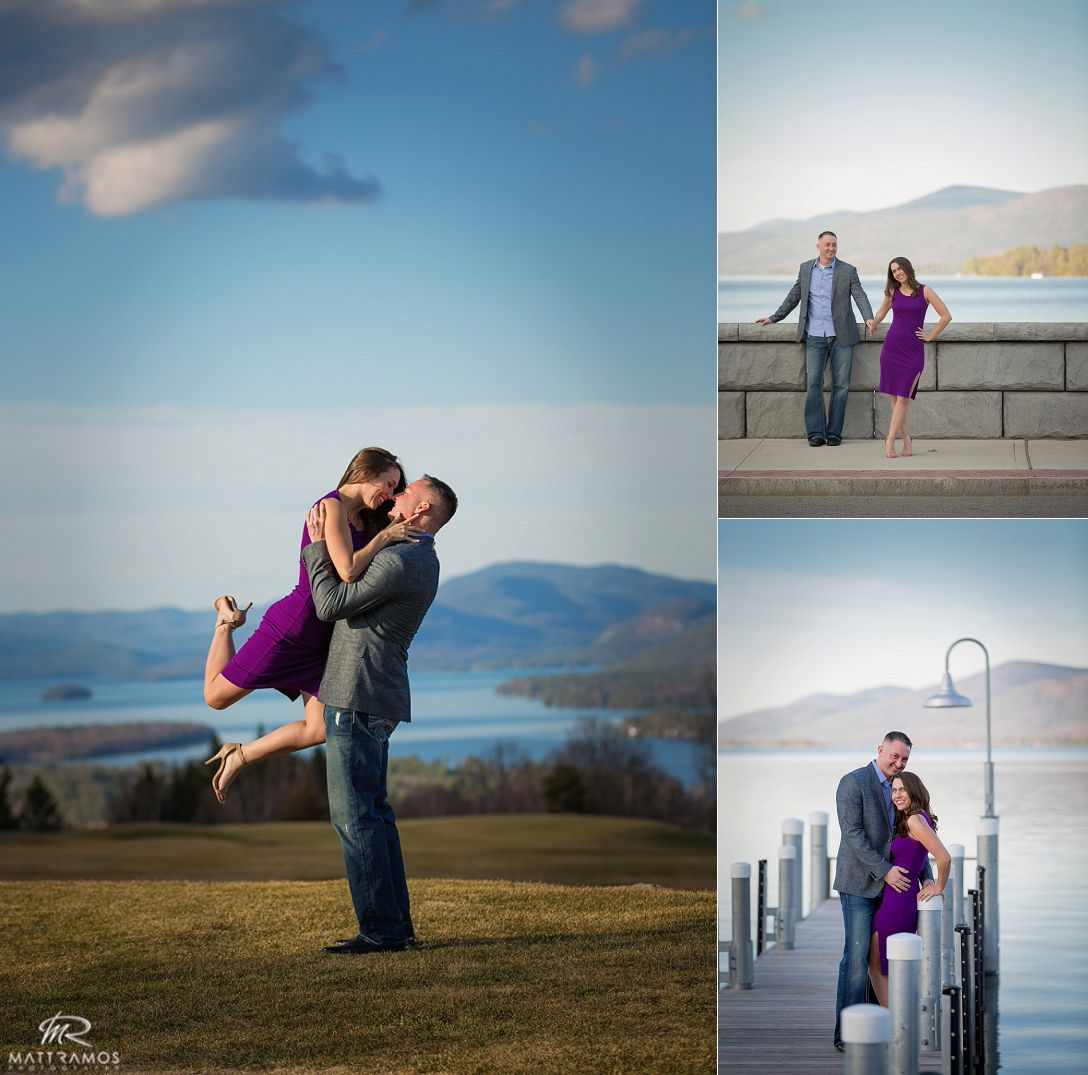 Pin By Matt Ramos Photography On Matt Ramos Engagements Wedding Engagement Photos Ny Wedding Engagement Photographer