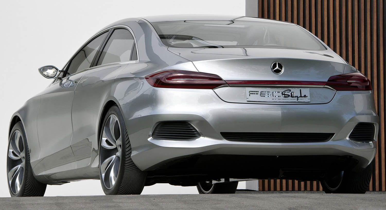 مرسيدس بنز أس كلاس 2021 الجديدة كليا أفخم ما ستراه العين قريبا في المعارض موقع ويلز Mercedes Benz Sls Mercedes Benz Sls Amg Mercedes Benz