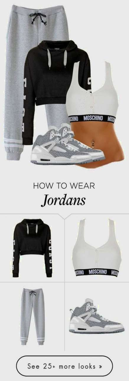 23 ideas sport oufits for women website for 2019 #sport